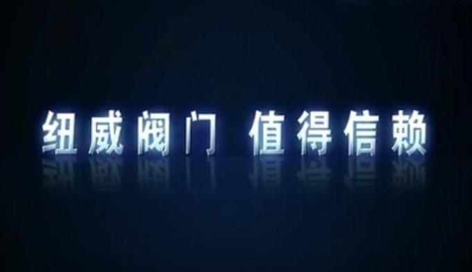yEn7Ax.jpg