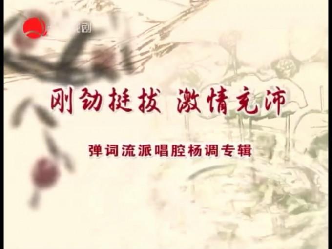 经典妙韵集·杨调[00 00 23][20210214 215308 0]