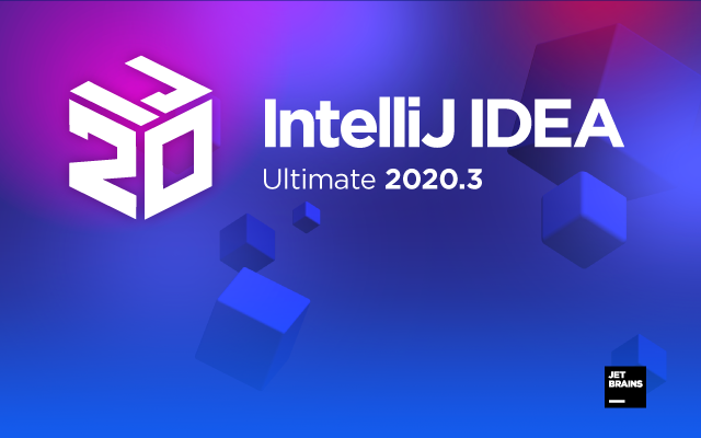 IntelliJ IDEA 2020.3.2激活破解教程(亲测激活至 2099 年,长期更新)