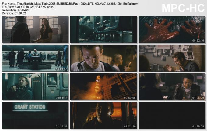 The.Midnight.Meat.Train.2008.SUBBED.BluRay.1080p.DTS HD.MA7.1.x265.10bit BeiTai.mkv thumbs [2021.02.