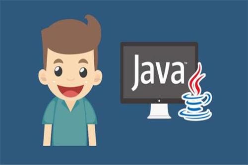 Java数组转List的三种方式及对比