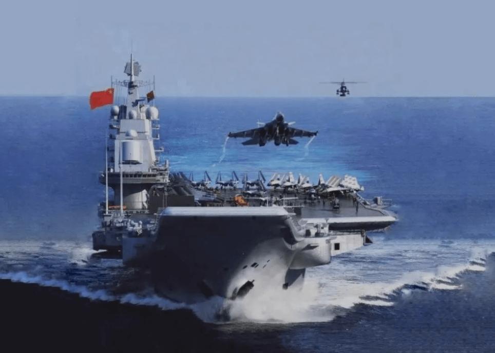 中國是對世界和平的威脅嗎