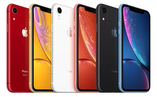 网购苹果手机变苹果酸奶案件告破