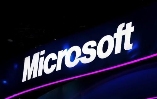 微软Edge浏览器经典版正式停止技术支持