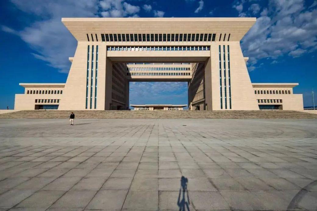 除了棉花,地大物博的新疆还有各种美景美食,不到新疆不知中国之大!|新疆 9