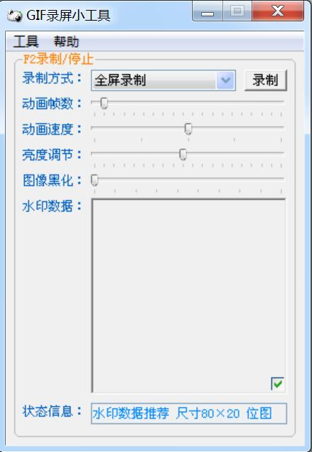 cKuD2Q.jpg