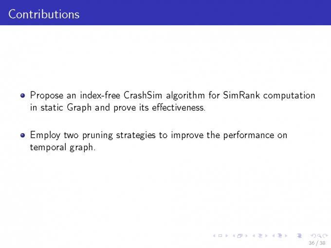 CrashSim 页面 36