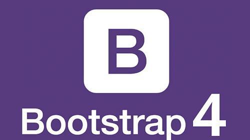Bootstrap4 安装使用