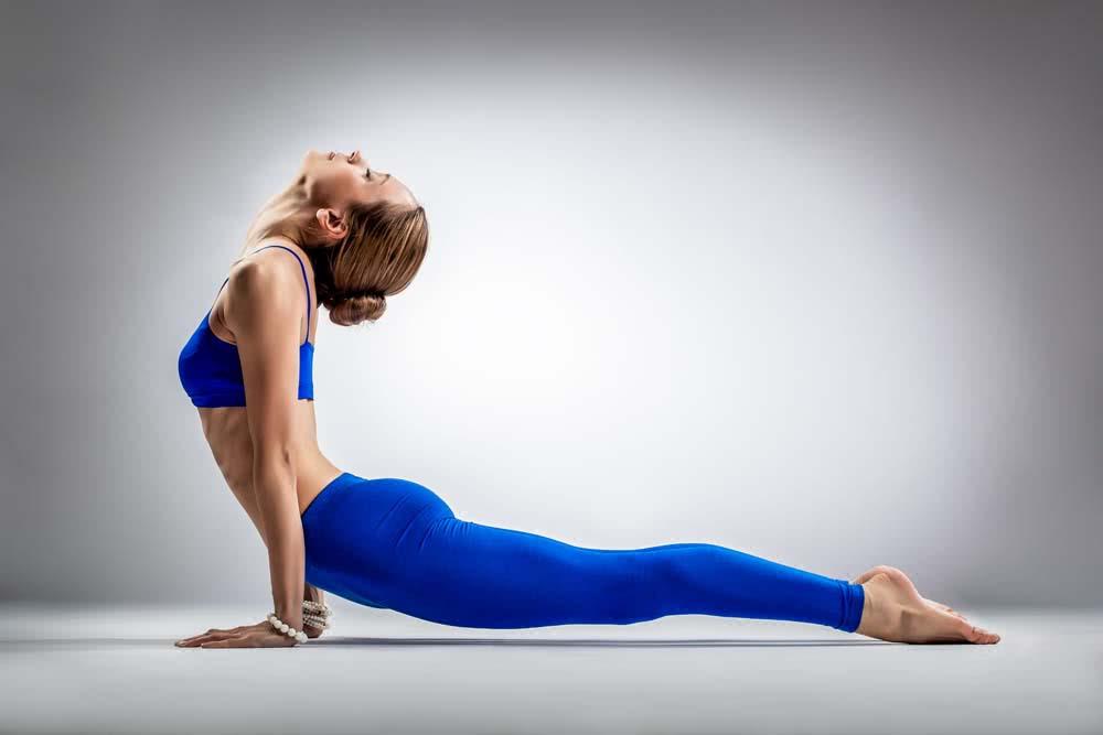 做哪些活动能够让腿瘦成铅笔腿才好?瘦腿要领大揭秘!-追梦健身网