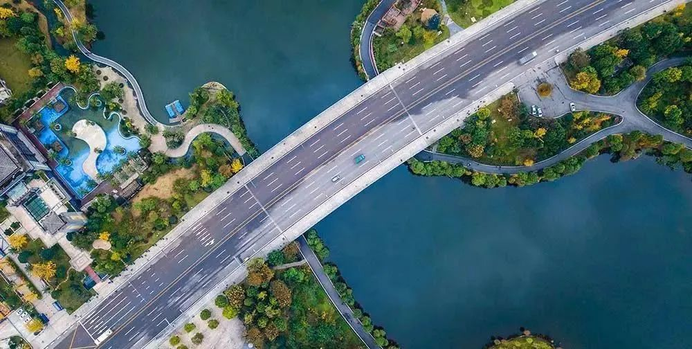 五一去哪儿游?不用人挤人,重庆这3个地方,拟确定为国家4A级旅游景区|国内旅游 1