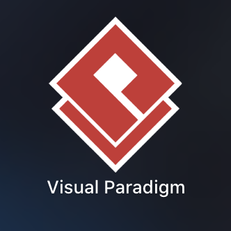 Visual Paradigm教程-时序图、泳道图等