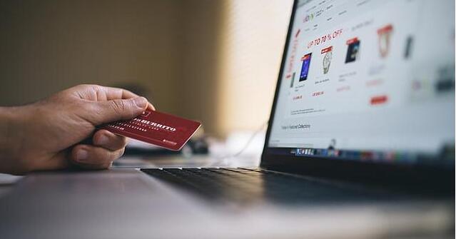 信用卡在线免费办理及注意事项 薅羊毛 第2张