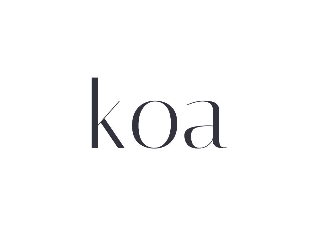 从零开始的Koa:中间件机制