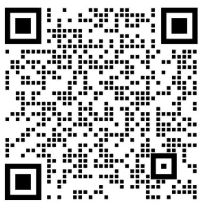 领翼招生专员企业微信