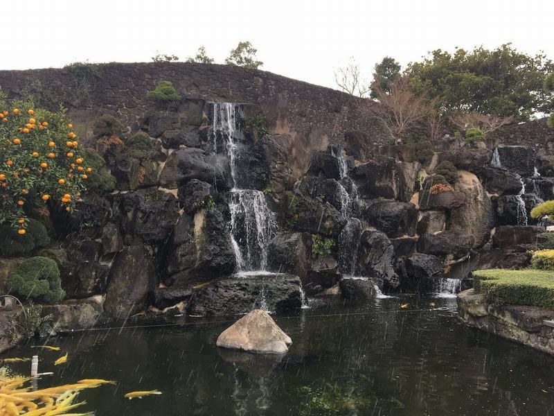 2021济州岛旅游必去五大热门景点|国外旅游 6