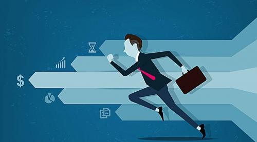 【人力管理】【薪酬设计】HR 薪酬设计必备 113 份干货