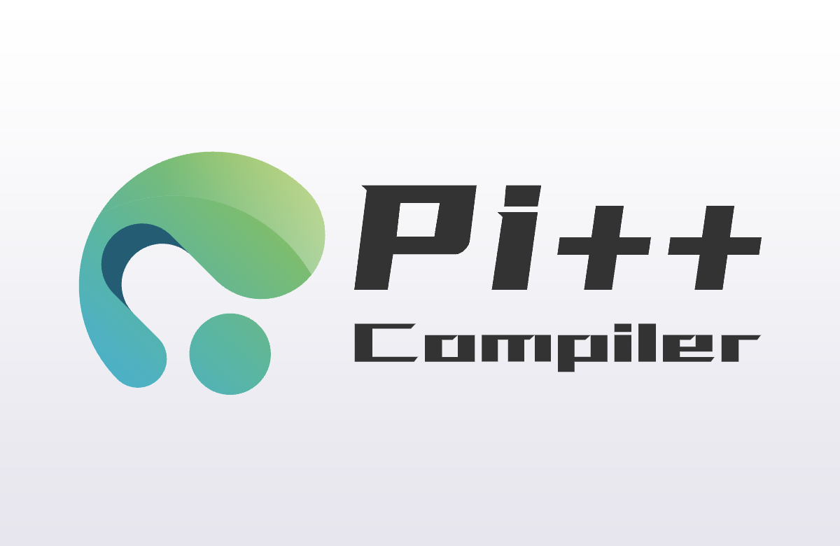 Pi++ Compiler