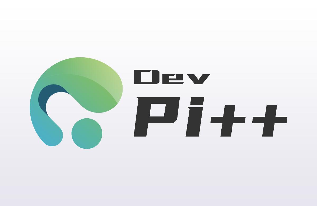 Dev Pi++