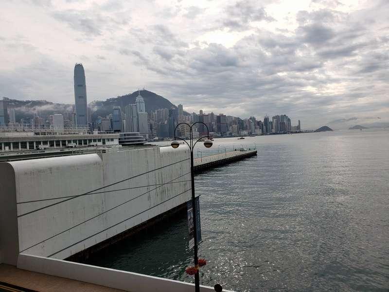 2021年香港旅游推荐(上)|国内旅游 2
