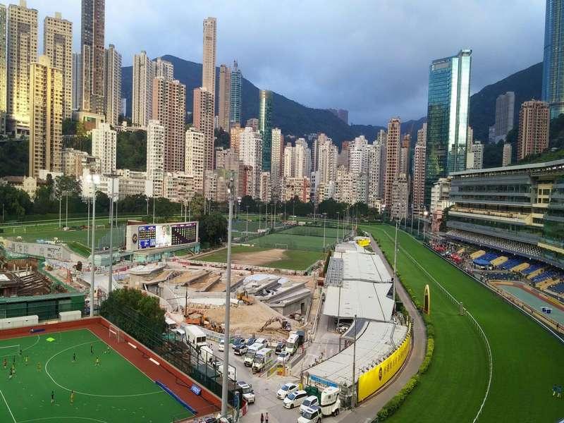 2021年香港旅游推荐(上)|国内旅游 23
