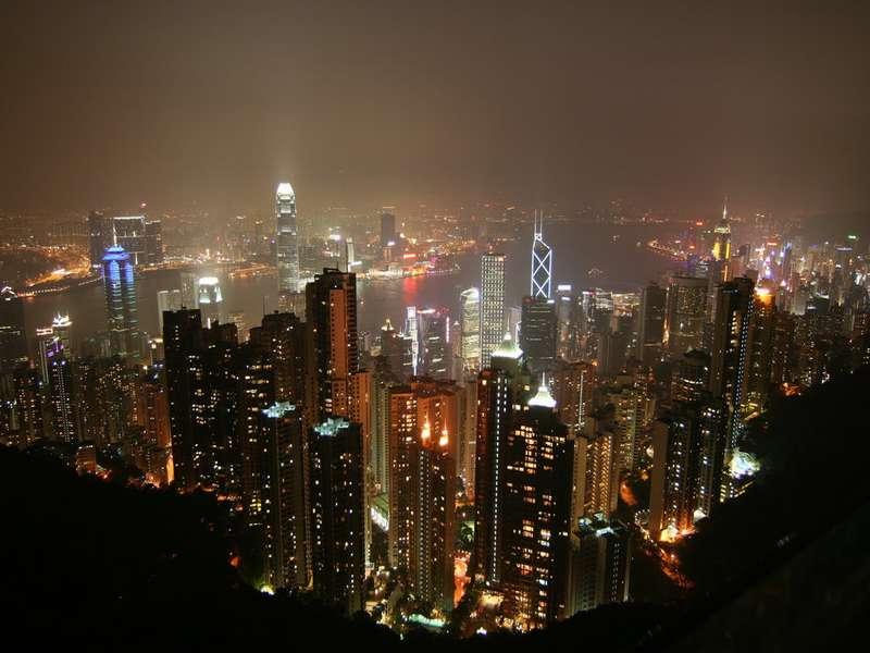 2021年香港旅游推荐(下)|南丫岛