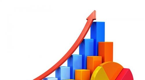 【业绩提升】销售业绩暴增的八大硬核绝招