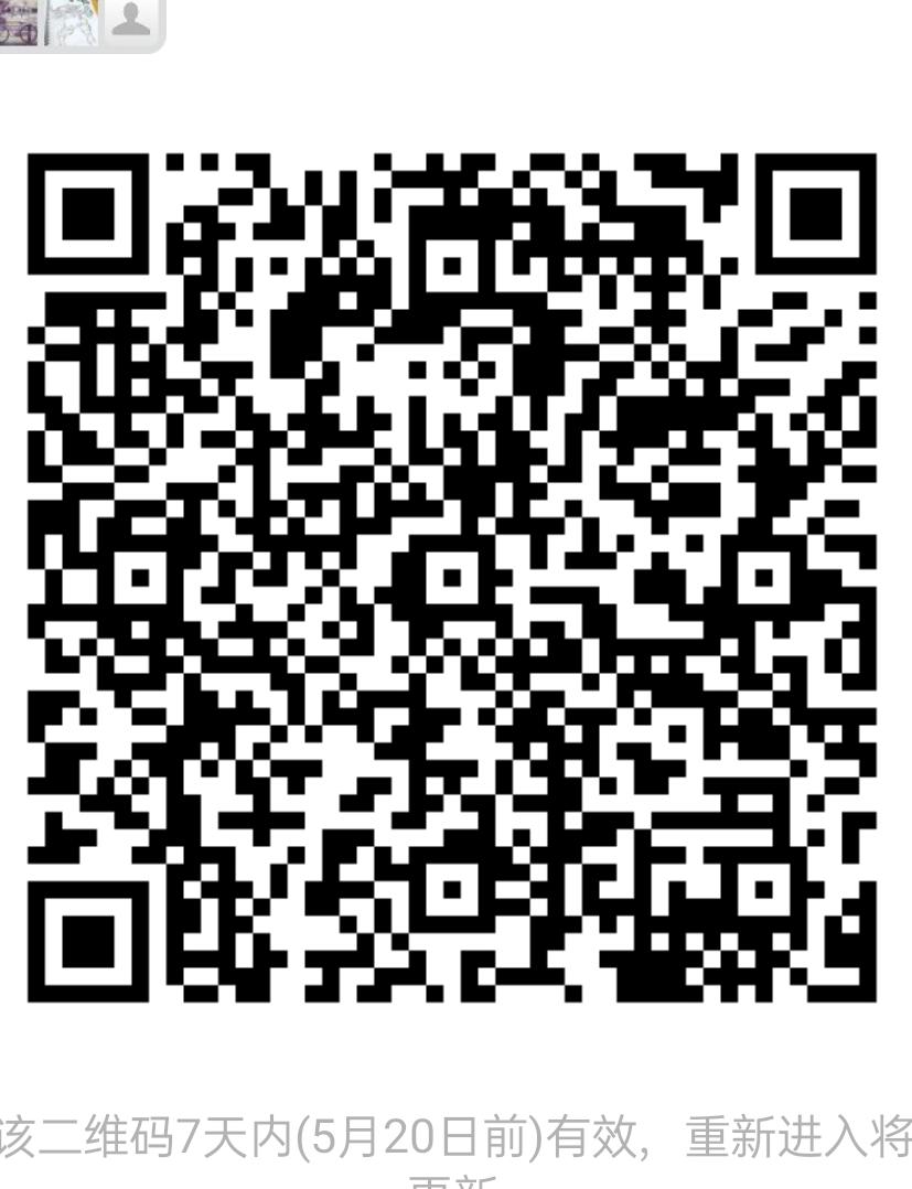 【置顶】AIbook.cc爱读网会员充值