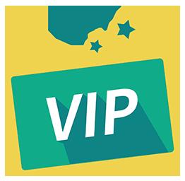 升级VIP,无限制下载所有资源