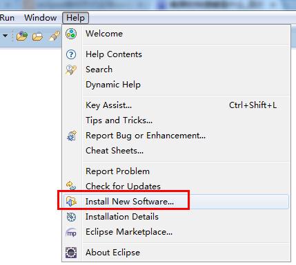 Eclipse如何安装SVN插件?【联网篇】