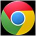 谷歌浏览器xp版 V73.0.3683.103 官方版