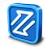 LookMyPc V4.57 绿色免费版