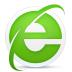 360浏览器 V13.1.1348.0 极速版