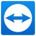 TeamViewer(内网远程控制) V15.18.4.0 官方安装版