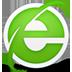 360浏览器 V13.1.1366.0 官方安装版