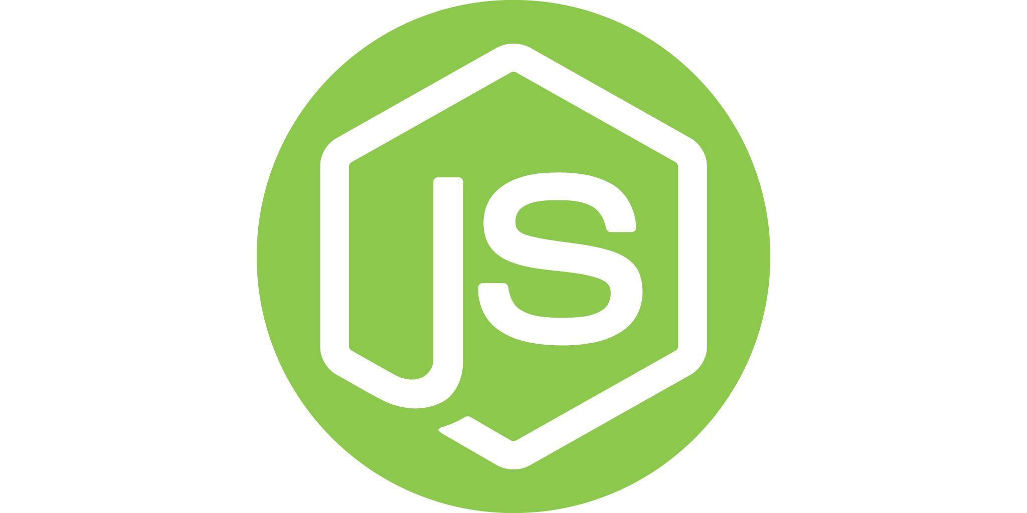 JavaScript中不发生冒泡的事件