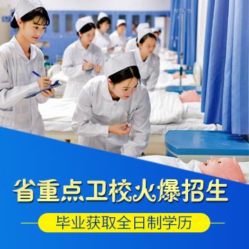 云南航空外事外语职业学院2022年招生分数线