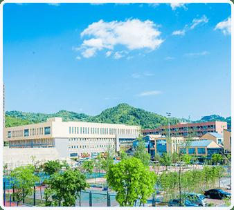 自贡职业技术学校计算机技术应用