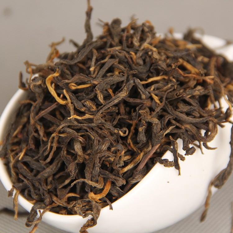 来自云南的红茶的图片