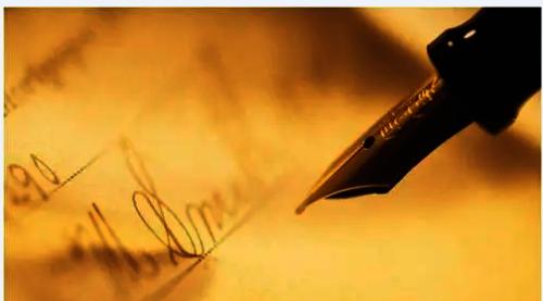 让文案刺进用户的心里,学会自燃型文案写法