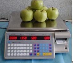 如何选择水果电子秤  第1张
