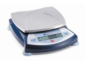 药品电子秤的使用介绍及技术规格  第1张