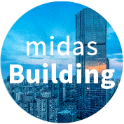midas Building