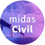 midas Civil