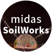 midas SoilWorks