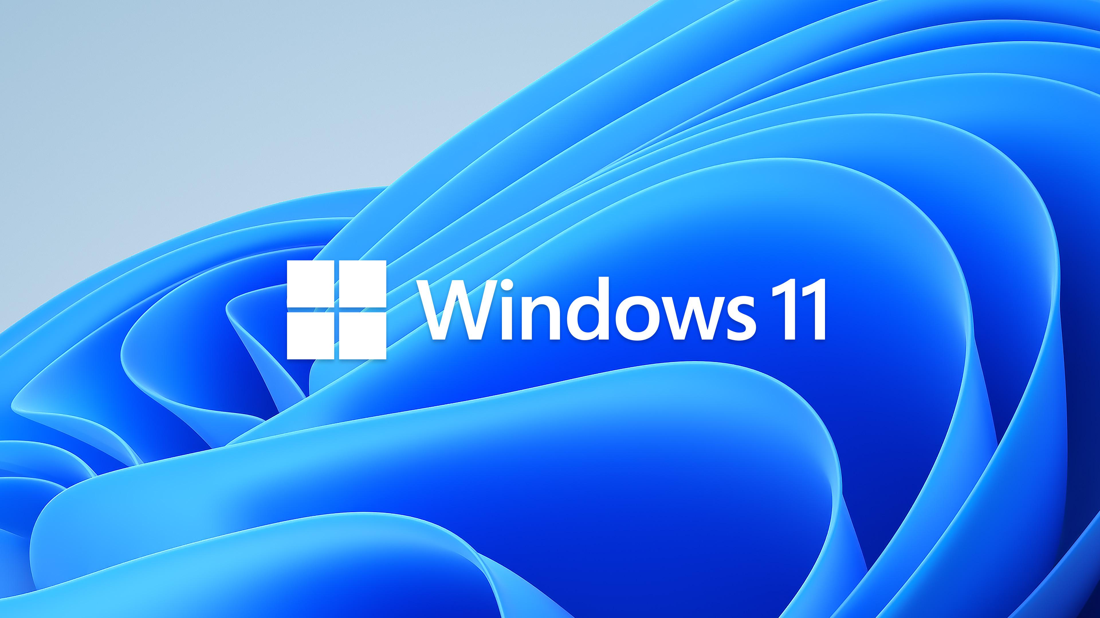 Windows11 官方无广告无捆绑 系统下载 带激活工具 站长亲测