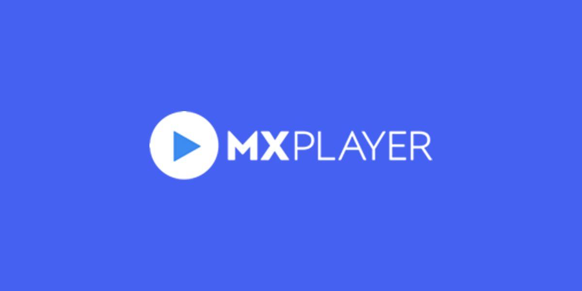 MX Player去广告版