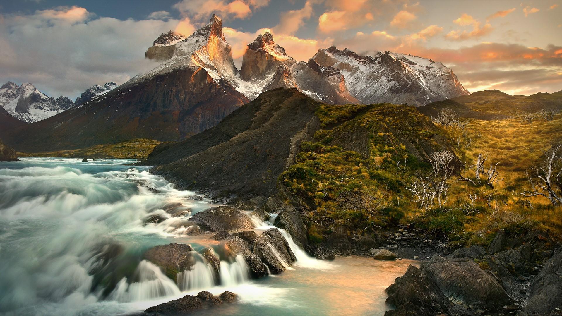 图片[8]-【壁纸分享】自然风景01-机核元素 - yangshader.com