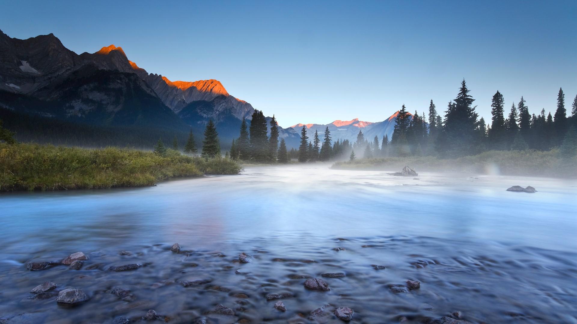 图片[5]-【壁纸分享】自然风景01-机核元素 - yangshader.com