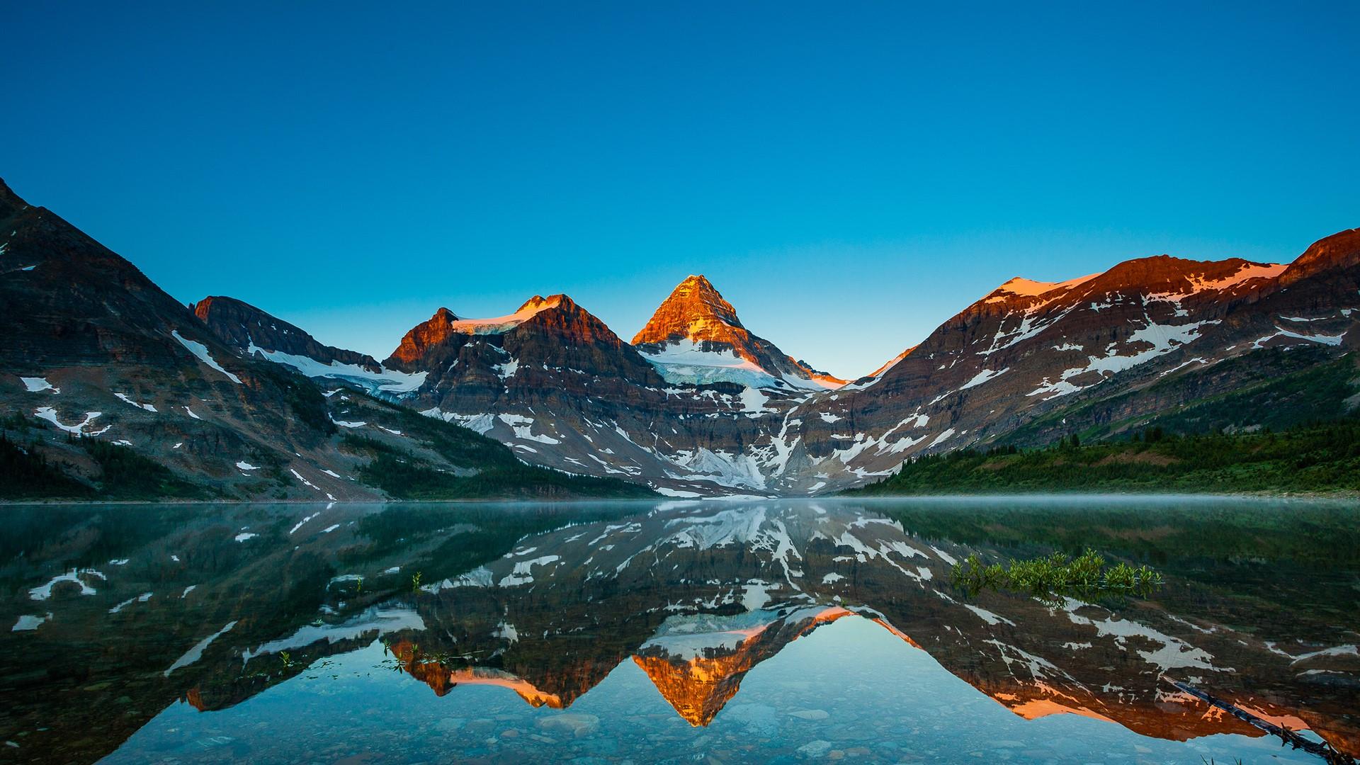 图片[7]-【壁纸分享】自然风景01-机核元素 - yangshader.com