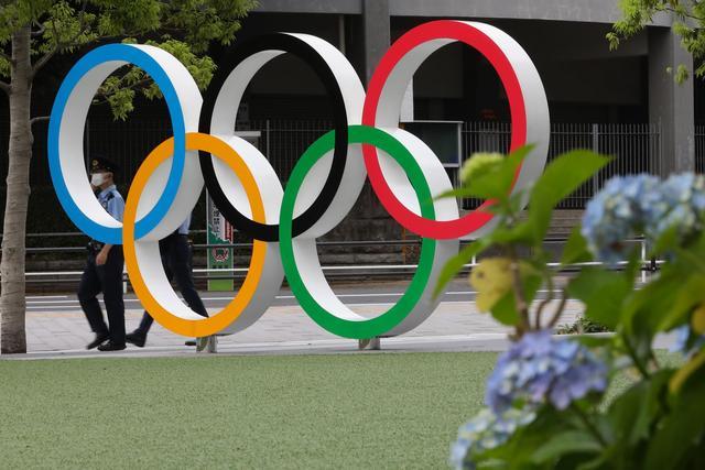 奥运即将结束,日本突发地震,核电站也出事,中国选手已陆续回国